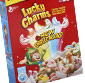 Picture of Lucky Charms Cereal