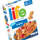 Picture of Quaker Life Cereal