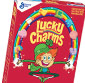 Picture of Lucky Charms