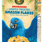 Picture of Nature's Path EnviroKidz Organic Cereal