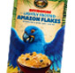 Picture of Nature's Path EnviroKidz Cereal
