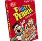 Picture of Fruity Pebbles or Cocoa Pebbles