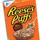 Picture of Reese's Puffs