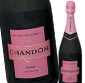 Picture of Domaine Chandon Champagne