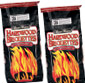 Picture of Best Choice Hardwood Charcoal