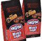 Picture of Kingsford Original or Match Light Charcoal