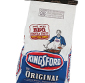 Picture of Kingsford Charcoal Briquets