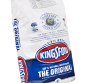 Picture of Kingsford or Match Light Charcoal