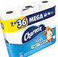 Picture of Charmin Ultra Bathroom Tissue