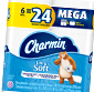 Picture of Charmin Bath Tissue