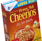 Picture of General Mills Large Size Cereal
