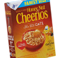 Picture of General Mills Family Size Cereal