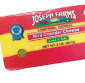 Picture of Joseph Farms Cheese