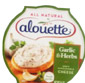 Picture of Alouette Soft Spreadable Cheese