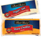 Picture of Best Choice Chunk Cheese