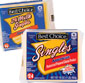 Picture of Best Choice Cheese Singles
