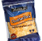 Picture of Best Choice Shredded Cheese