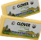 Picture of Clover Organic Cheese