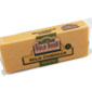 Picture of Gold Rush Sliced or Chunk Cheese
