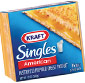 Picture of Kraft Singles, Shreds or Chunks
