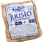 Picture of Pasture Pride Juusto Grilling Cheeses