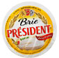Picture of President Brie Wheels