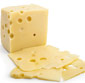 Picture of Wisconsin Swiss Cheese