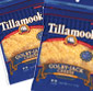 Picture of Tillamook Shredded Cheese