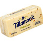 Picture of Tillamook Cheese