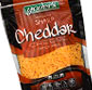 Picture of Yoder's Shredded Cheese