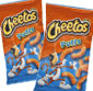 Picture of Frito-Lay Cheetos