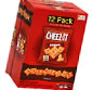 Picture of Cheez-It Baked Snack Crackers