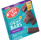 Picture of Enjoy Life Cookies or Chewy Bars
