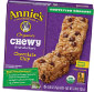 Picture of Annie's Organic Chewy Granola Bars