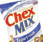Picture of General Mills Chex Snack Mix