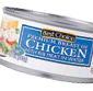 Picture of Best Choice Breast of Chicken