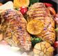 Picture of Smart Chicken Boneless Chicken Breasts