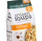 Picture of Canterbury Naturals Artisan Soup Mixes