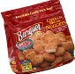 Picture of Banquet Chicken Nuggets, Patties or Tenders