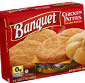 Picture of Banquet Boneless Chicken Entrees