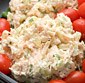 Picture of Grace's Chicken Salad or Pimento Spread
