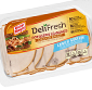Picture of Oscar Mayer Deli Shaved Lunch Meats