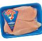 Picture of Smart Chicken Air Chilled Boneless Skinless Chicken Breast