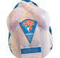 Picture of Smart Chicken Whole Chicken