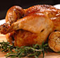 Picture of Mary's Organic Whole Body Chicken