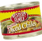 Picture of Western Family Diced Chiles