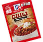 Picture of McCormick Chili Seasoning Mix