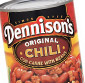 Picture of Dennison Chili with Beans