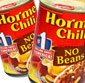 Picture of Hormel Chili With No Beans