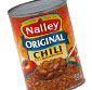 Picture of Nalley Chili